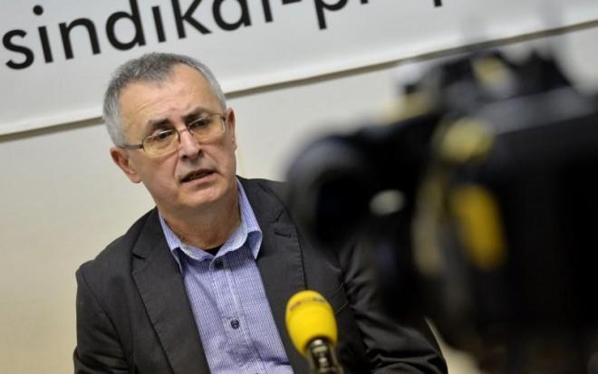 Marko Lukunic/PIXSELL