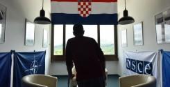 Hrvoje Jelavic/PIXSELL