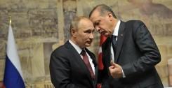 Putin_with_Erdoğan