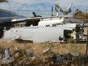 Remains_Of_N13067_Douglas_DC-10_Ex_-_Continental_8413447391-e1469102921973