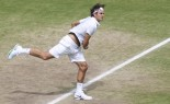 Roger_Federer_serve_in_Wimbledon_2012