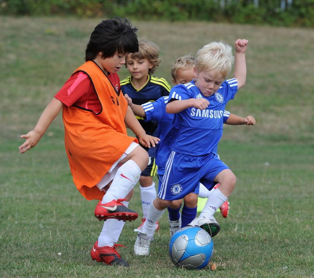 chelsea3_Soccer_School