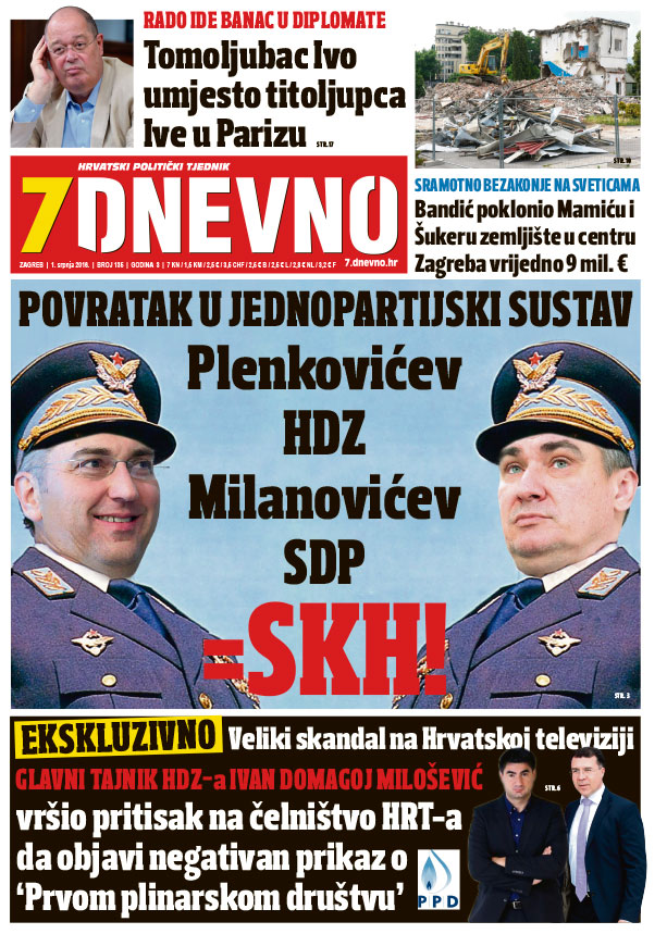 cover_135 (1)