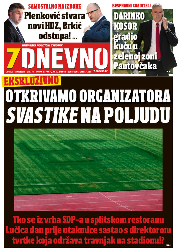 cover_136