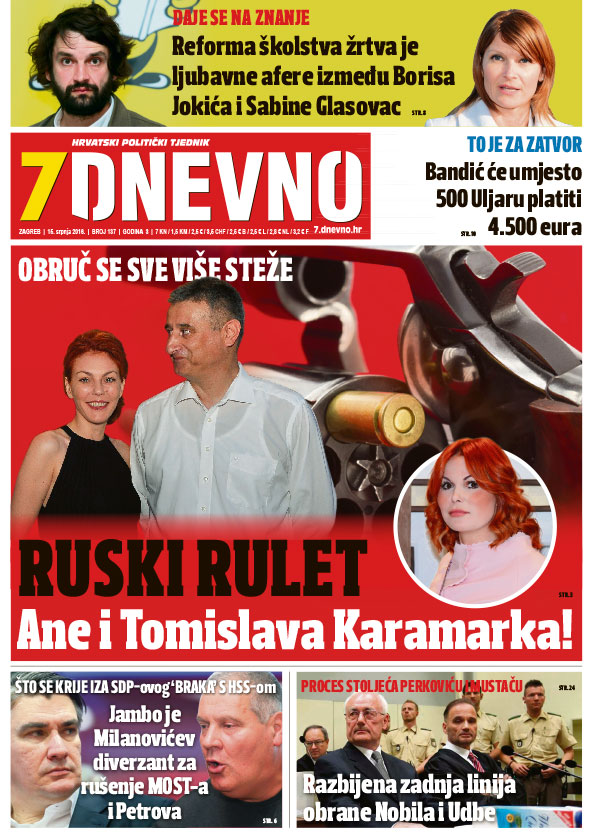 cover_137 (1)