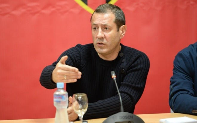 Izvor: balkan-handball.com
