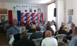 Autohtone – Hrvatske stranke prava
