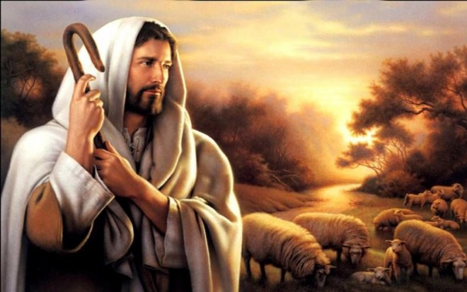 25402-273c02-jesus-good-shepherd-1920x1200-800x500