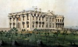 800px-The_Presidents_House_by_George_Munger_1814-1815_-_Crop