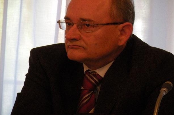 Božo_Ljubić_2008