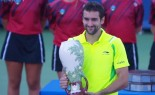 Foto: TennisTV