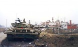 Croatian_War_1991_Vukovar_destroyed_tank