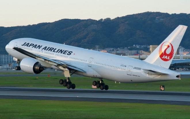 Japan_Airlines_Boeing_777-200_JA008D_1_9964133954-e1470742265207