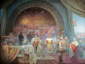 King_Přemysl_Otakar_II_of_Bohemia_-_Alfons_Mucha-e1471609165941