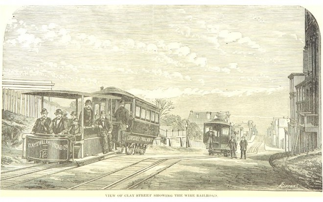 LLOYD1876_VIEW_OF_CLAY_STREET_SHOWING_THE_WIRE_RAILROAD_pg191
