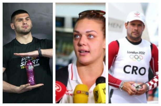 Igor Kralj/PIXSELL, Jurica Galoic/PIXSELL Sanjin Strukic/PIXSELL