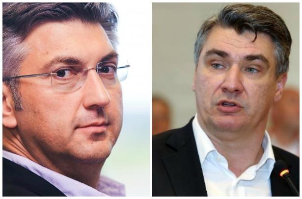 Davor Javorovic/PIXSELL, Dusko Jaramaz/PIXSELL