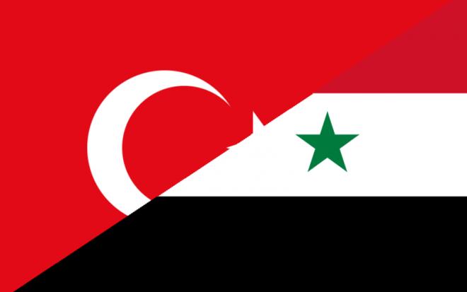 wikimedia.org