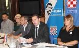 VII izborna Domovinska koalicija