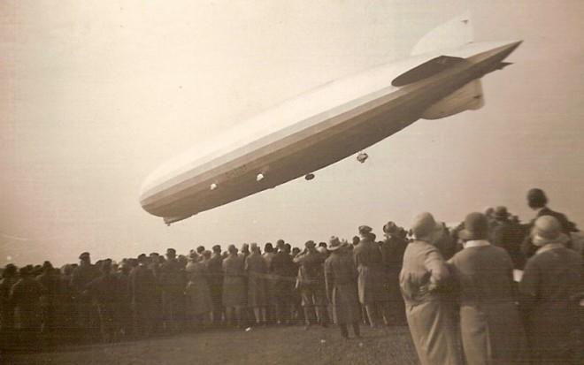ZeppelinLZ127a-e1470471145651