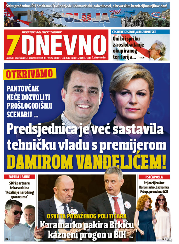 cover_140
