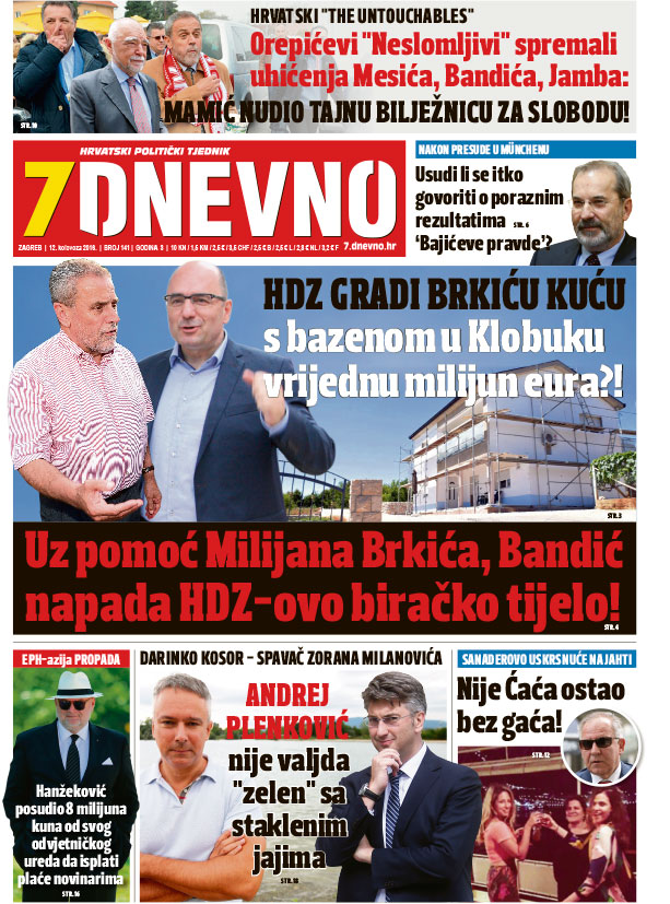 cover_141