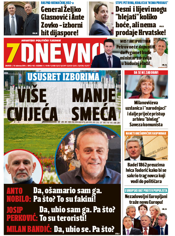cover_142