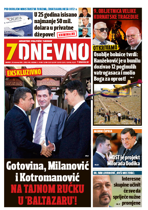 cover_143