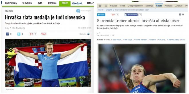 Delo i Žurnal24