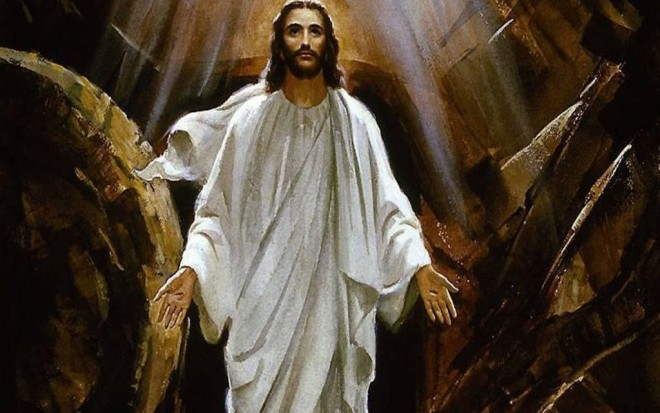 easter-jesus-wallpaper-4