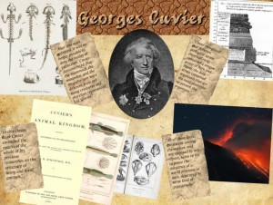 georges-cuvier-source-e1471513331996