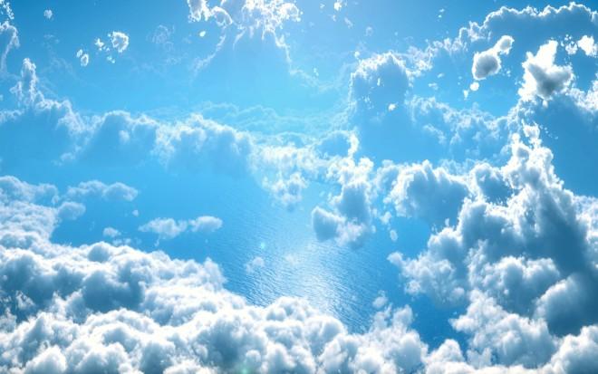 heaven-006