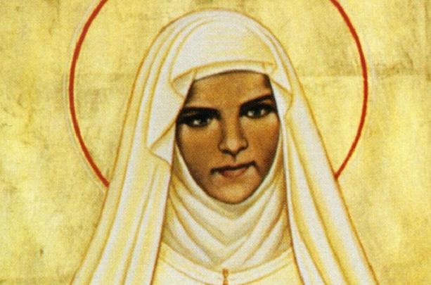 Mala Arapkinja dala je život za Isusa, a onda je oživjela! - Dnevno.hr