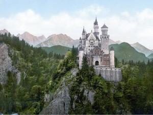 neuschwanstein-526967_960_720