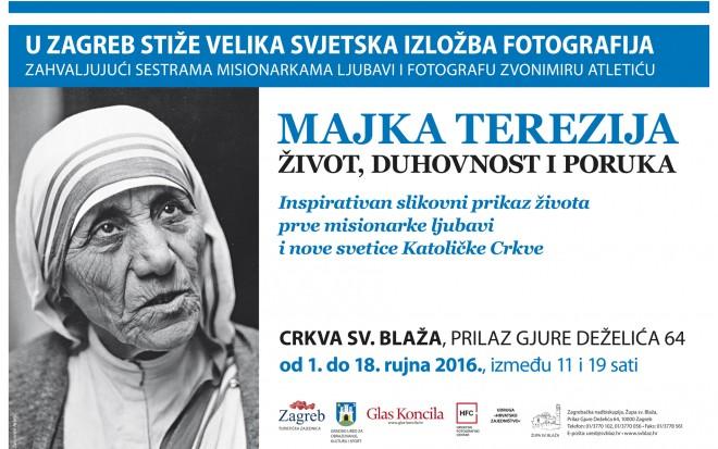 plakatIZLOZBA_majkaTEREZIJA