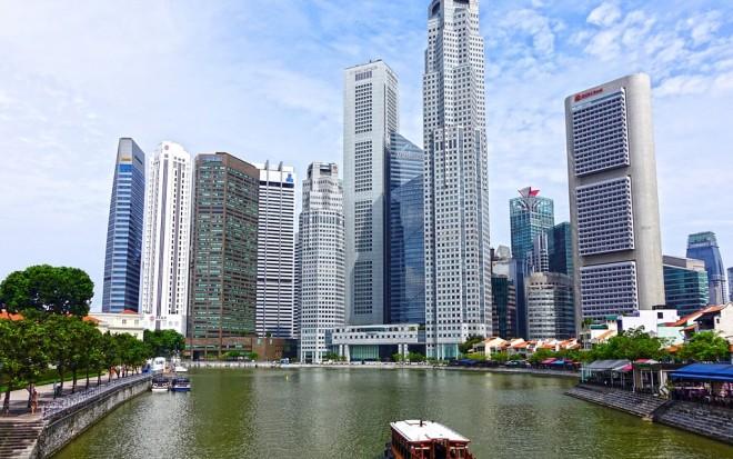 singapore-815721_960_720