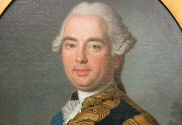 victor-francois-de-broglie-4-marechal