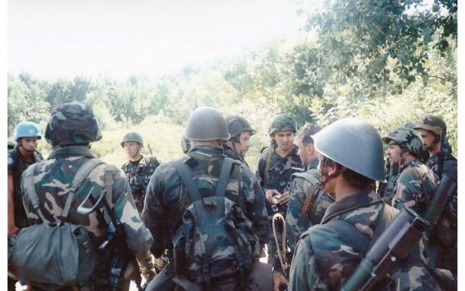 Facebook/Ilustracija/3.bojna, 125.Domobranska pukovnija