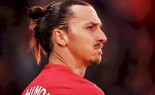 Zlatan Ibrahimović: Facebook(Official)