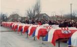 31-sjecanj-1998-pokop-tovarnicana-ubijenih-1991-godine-1