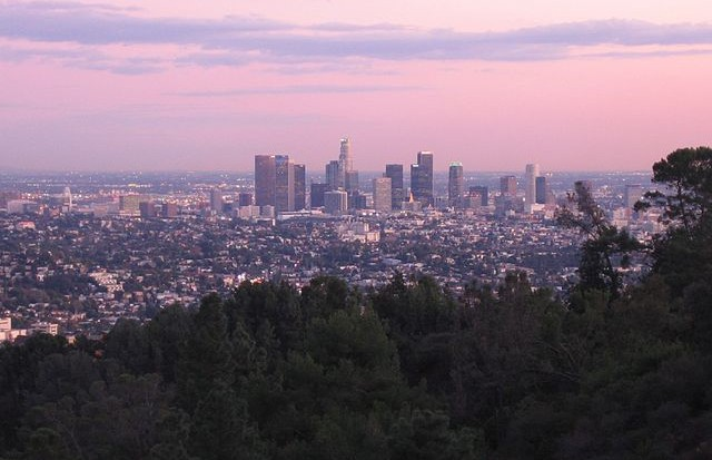 640px-Downtown_Los_Angeles_skyline2