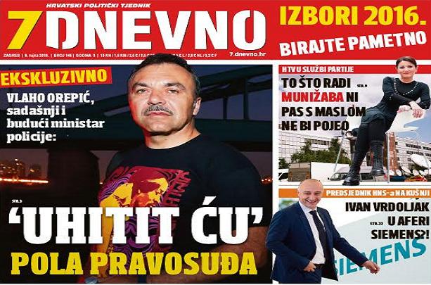 7dnevno-naslovnica