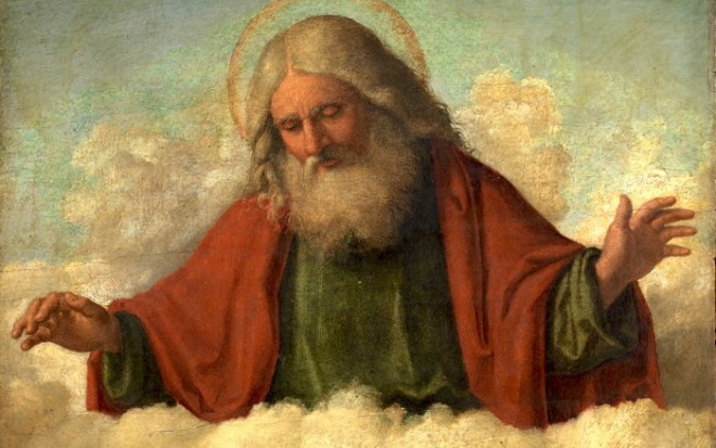 cima_da_conegliano_god_the_father