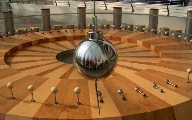 foucault_pendulum_closeup-e1473925439830