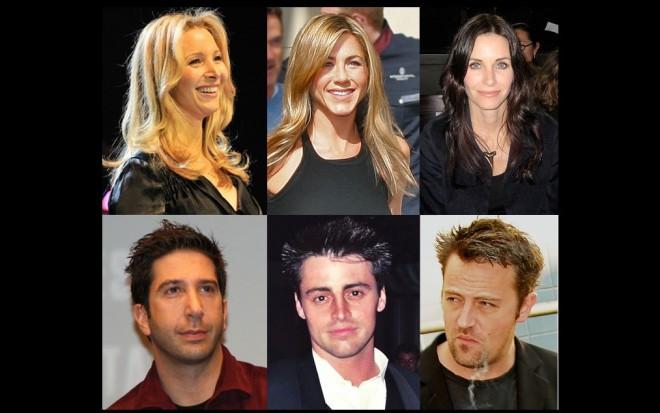 friends_actors_montage-1