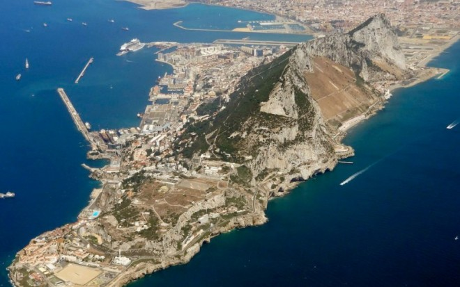 gibraltar_aerial_view_looking_northwest-e1473339377494
