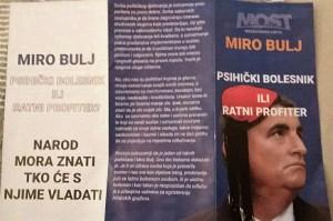 miro-bulj