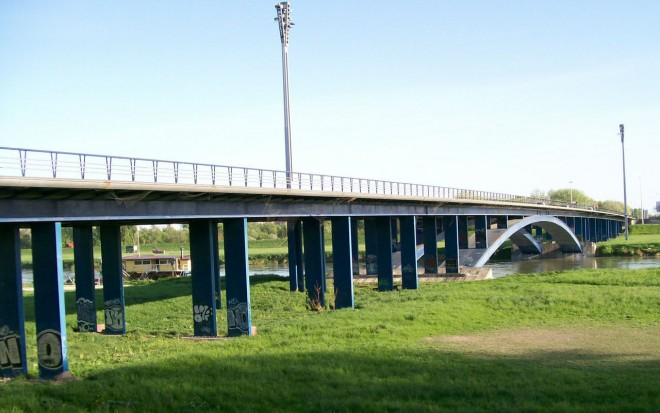 Most_slobode_Zagreb