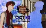 pfi2016_casting_1