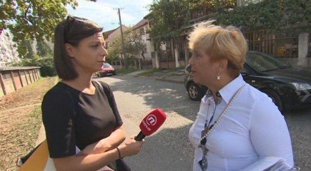 Dnevnik.hr